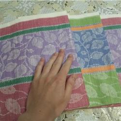 e79b12b7eb5c Чудесные льняные кухонные полотенца из закупки Лён Поволжья!) Очень  нравится эта закупка! Действительно качественный и красивый текстиль для  дома.