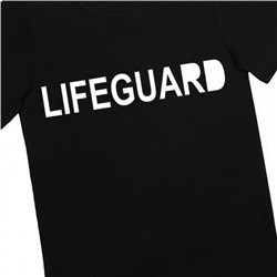 LIFEGUARD 2