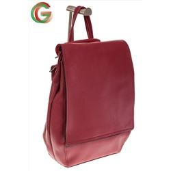 4e355c0f1399 Greta - прекрасные кожаные сумки, кошельки и не только. - Страница ...