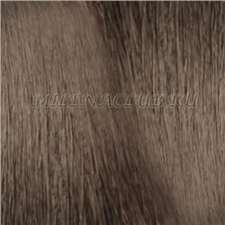 Hair Company HL Crema Colorante 3 тёмно-каштановый 100 мл.