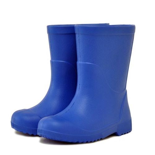 eaba3c3b7 Nordman- комфортная одежда и обувь для самых не комфортных условий ...