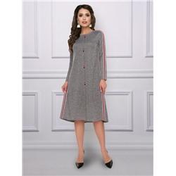 235ccdcf709 Чарутти - великолепная женская одежда от 44 до 56 размера ...